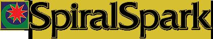 SpiralSpark - Web Design Done Right